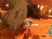 دانلود بازی Atelier Ryza برای کامپیوتر