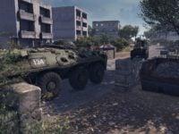 دانلود بازی Call to Arms برای کامپیوتر