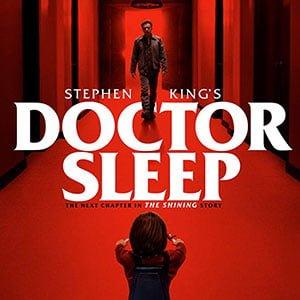 دانلود فیلم Doctor Sleep 2019 + زیرنویس فارسی