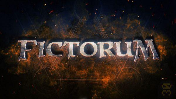 دانلود بازی Fictorum v2.0 برای کامپیوتر