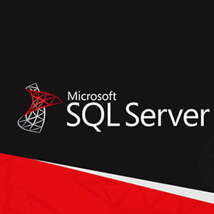 دانلود Microsoft SQL Server 2019 + سریال