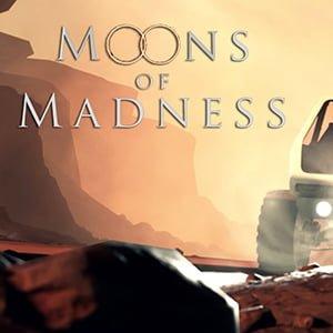 دانلود بازی Moons of Madness برای کامپیوتر