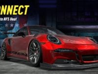 NFS Heat Studio v1.5.0 - اپلیکیشن اندروید بازی Need for Speed Heat