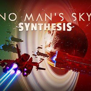 دانلود بازی No Mans Sky برای کامپیوتر + آپدیت