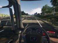 دانلود بازی On The Road برای کامپیوتر