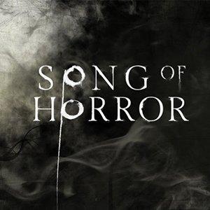 دانلود بازی Song of Horror Episode 3 برای کامپیوتر