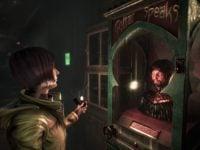 دانلود بازی Song of Horror Episode 5 برای کامپیوتر + آپدیت