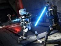 دانلود بازی STAR WARS Jedi Fallen Order برای PS4 + آپدیت