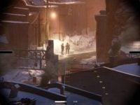 دانلود بازی Sniper Ghost Warrior Contracts برای کامپیوتر