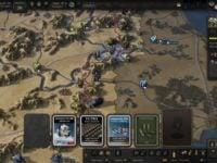 دانلود بازی Unity of Command II برای کامپیوتر + آپدیت