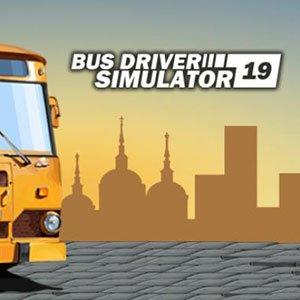 دانلود بازی RUGBY 20 برای کامپیوتر