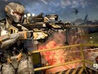 دانلود بازی Call of Duty Black Ops 4 برای کامپیوتر