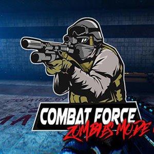 دانلود بازی Combat Force برای کامپیوتر