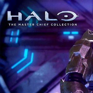 دانلود بازی Halo The Master Chief Collection برای کامپیوتر