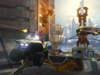 دانلود بازی Halo The Master Chief Collection Halo 3 برای کامپیوتر