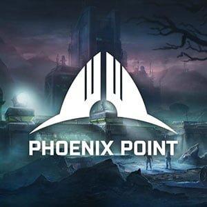 دانلود بازی Phoenix Point برای کامپیوتر