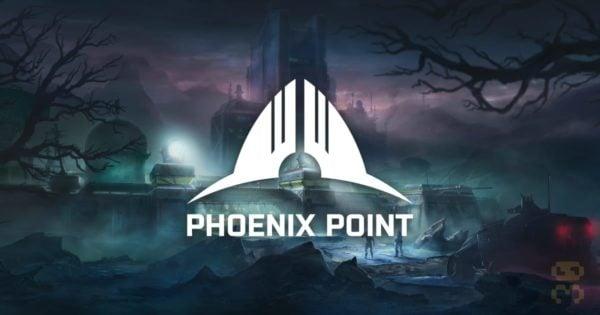 دانلود بازی Phoenix Point برای کامپیوتر + آپدیت