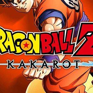 دانلود بازی Dragon Ball Z Kakarot برای کامپیوتر