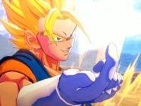 دانلود بازی Dragon Ball Z Kakarot برای کامپیوتر + آپدیت