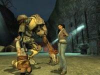 دانلود مجموعه بازی های Half Life 2 برای کامپیوتر