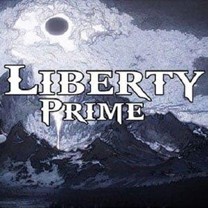 دانلود بازی Liberty Prime برای کامپیوتر