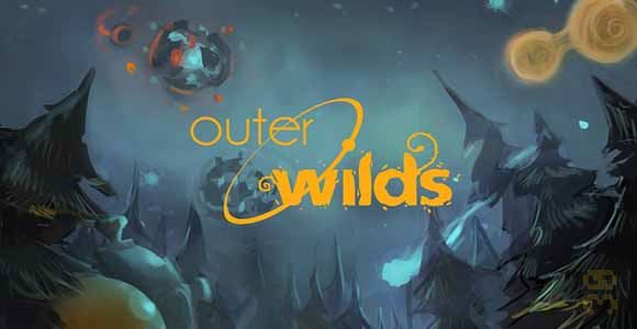 دانلود بازی Outer Wilds برای کامپیوتر + آپدیت