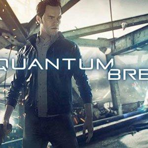 دانلود بازی Quantum Break Steam Edition برای کامپیوتر