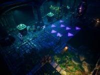 دانلود بازی Runner Heroes The curse of night and day برای PC