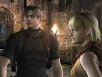 دانلود بازی Resident Evil 4 Ultimate HD Edition برای کامپیوتر