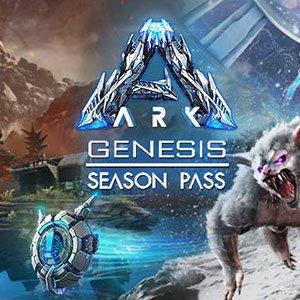 دانلود بازی ARK Survival Evolved Crystal Isles برای کامپیوتر + آپدیت