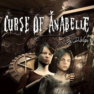 دانلود بازی Curse of Anabelle برای کامپیوتر
