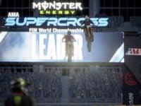 دانلود بازی Monster Energy Supercross The Official Videogame 3 برای کامپیوتر