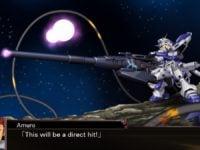 دانلود بازی Super Robot Wars X برای کامپیوتر