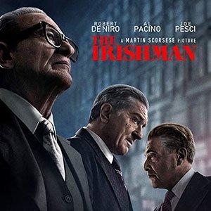 دانلود فیلم The Irishman 2019 با زیرنویس فارسی