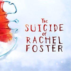 دانلود بازی The Suicide of Rachel Foster برای کامپیوتر