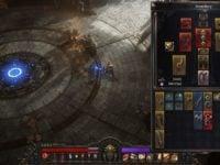 دانلود بازی Wolcen Lords of Mayhem برای کامپیوتر
