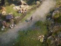 دانلود بازی Wolcen Lords of Mayhem برای کامپیوتر + آپدیت
