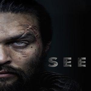 دانلود سریال See 2019 + زیرنویس فارسی