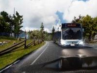 دانلود بازی Bus Simulator 18 برای کامپیوتر + آپدیت