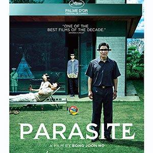 دانلود فیلم Parasite 2019 با زیرنویس فارسی + 4K
