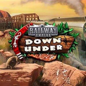 دانلود بازی Railway Empire برای کامپیوتر + آپدیت
