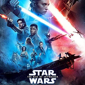 دانلود فیلم Star Wars Episode IX The Rise Of Skywalker 2019 با زیرنویس فارسی