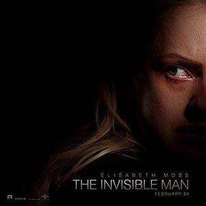 دانلود فیلم مرد نامرئی The Invisible Man 2020 با زیرنویس فارسی