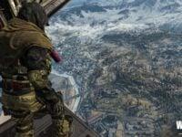 دانلود بازی Call of Duty Warzone برای کامپیوتر