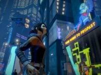 دانلود بازی Dreamfall Chapters برای کامپیوتر