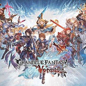 دانلود بازی Granblue Fantasy Versus برای کامپیوتر