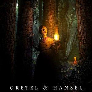 دانلود فیلم Gretel & Hansel 2020 با زیرنویس فارسی