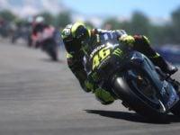 دانلود بازی MotoGP 20 برای کامپیوتر + آپدیت