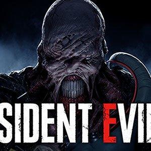 دانلود بازی RESIDENT EVIL 3 Remake برای کامپیوتر