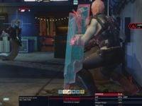 دانلود بازی XCOM Chimera Squad برای کامپیوتر